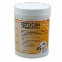 Bronchial Doxycycline Mix 200gr (respiratory infections) by DAC