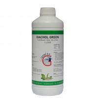 Giachol Green 1L - year round maintenance - by Giantel