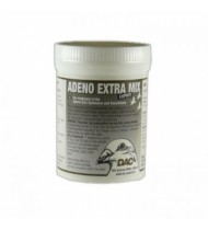 Adeno Extra Mix 100gr - bacterial infections - by DAC