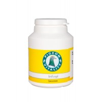 Anti Fungal 125gr - stress - fungals - by Pigeon Vitality