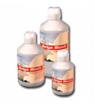 Belga Biovit 250ml and 500ml - Vitamins - Minerals - by Belgica de Weerd
