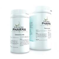 Cocci cure 150g - coccidiosis - by Pharma - Dr. Van der Sluis