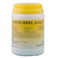 Cocci-Geel 100gr - Cocci-Tricho - by Pantex
