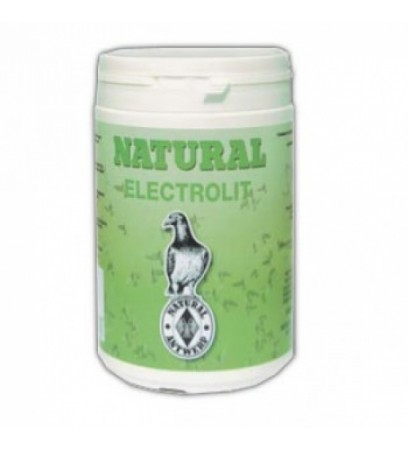 Electrolit 750 gr by Natural