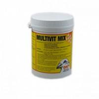 Multivit Mix - Vitamin Deficiency - by DAC