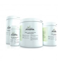 Total Disinfection Combination (TDC) - 4 in 1 - 150g - by Pharma