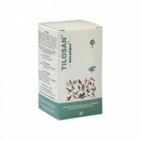 Tilosan 100 gr - respiratory problems - by Gufarma