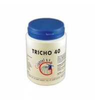Tricho 40 - ronidazole 40mg - canker - by Giantel