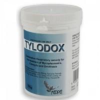 Tylodox by Medpet