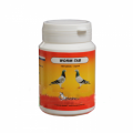 Worm-Tab 100 tablets - internal and external parasites - by Travipharma