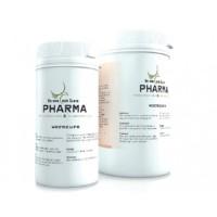 Worm Cure 100g by Pharma - Dr. Van der Sluis