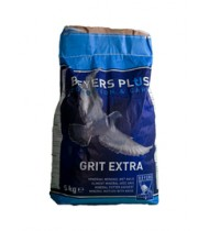 Grit Extra by Beyers
