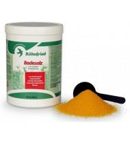 Badesalz 800 gr - Bath salts - by Rohnfried