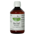 Bio Duif 300 ml by Herbots