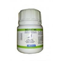 Bio-Sac WS 100gr - probiotics - by Zoopan
