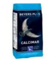 Calcimar by Beyers