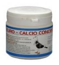 Concentrate calcium 300 gr