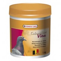 Colombine Vita 1 kg by Versele-Laga