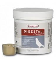 Digestal 300g - intestinal flora - by Oropharma - Versele Laga