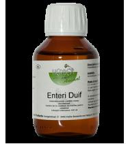 Enteri Duif 100 ml by Herbots
