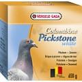 Pickstone White 650g by Versele-Laga