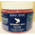 RedBeet 400g - Beet 100% natural - by BelgaVet