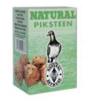 Piksteen 620 gr - Minerals and Vitamins - by Natural
