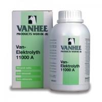 Van-Elektrolyth 11000A by Vanhee