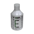 Liquid electrolytes 1000ml - speed recovery - by DAC