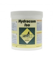 Hydracom Iso 1000 gr (rehydration after release) by Comed