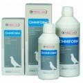 Omniform 250/500 ml by Oropharma
