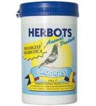 Prodigest by Herbots