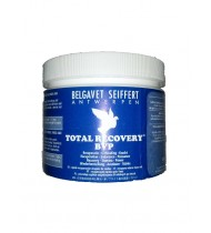 Total Recovery 250 pills by BelgaVet