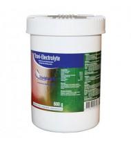 Travi-Electrolyte 600gr - dehydration - diarrhea - by Travipharma