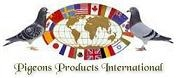 Pigeons Products International